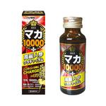 マカ10000+高麗人参 クラチャイダム50ml【6057】