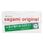 サガミオリジナル002 10P(10個入)