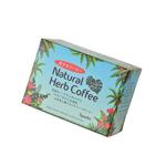 恋するコーヒー 5パック/箱     NLYN-001