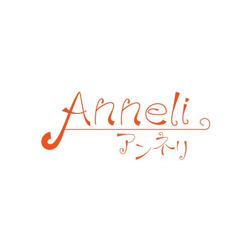 anneliアンネリ 5本入り 商品説明画像6