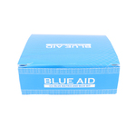 BLUE AID  SINC-002