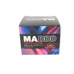 MADDD(マッド)     RIZE-001