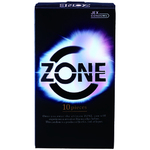 ZONE (ゾーン) 10個入 ◇