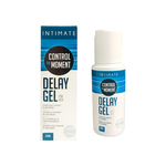 INTIMATE DELAY GEL MEN 50ml<インティメイト ディレイジェル メン>