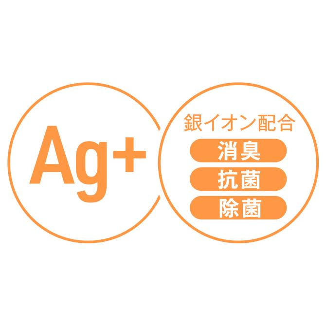 エクセレントローションプラス ぽかぽか温感タイプ 360ml     UGAN-130 商品説明画像3