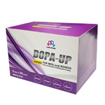 DOPA-UP(30包入り)     RSG-002