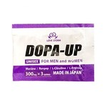 DOPA-UP(1包入り)     RSG-003