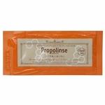 プロポリンスレギュラー 使い切りパウチ10個セット