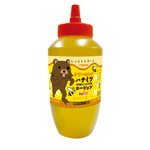 クマーさんのHONEY LOTION 750ml	TMT-1220