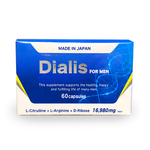Dialis     RSG-006