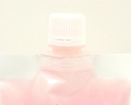 honey(ハニー) ピーチの香り 商品説明画像3