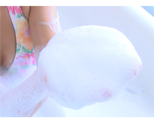 honey(ハニー) ソーダの香り 商品説明画像4