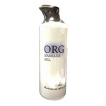 ORG MASSAGE GEL     TET-026