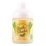とろとろ バスシェイク(レモングラスの香り)     TBSP-035