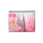 Pink Magic(ピンクマジック)     TOYC-010