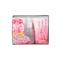 【限定100ポイント還元!・2月24日まで】 Pink Magic(ピンクマジック)     TOYC-010