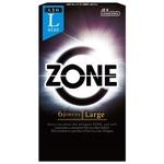 ZONE(ゾーン)Largeサイズ 6個入り