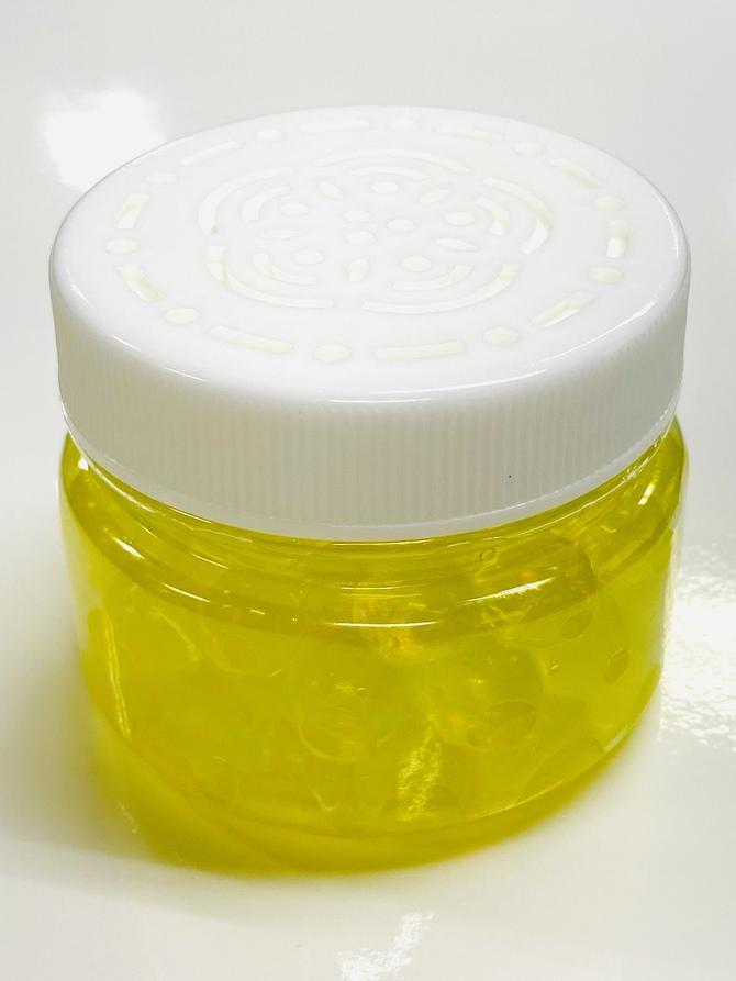 女子校生のオナニーの残り香 トイレ用芳香剤TMT-1389 商品説明画像2