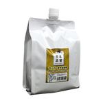 日本品質 スーパーオナホ専用 1000mlNL-002