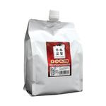 日本品質 スーパー洗不要 1000mlNL-003