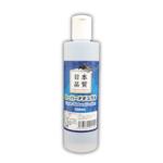 日本品質スーパーナチュラル 300mlNL-008