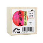 日本品質 性感ジェル 「色情丸」NJ-001