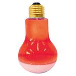 電球とろぴかバス ストロベリー     PURG-021