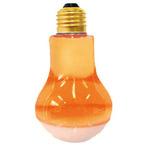 電球とろぴかバス オレンジ     PURG-023
