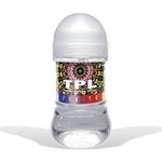 TPL トランスパフュームローション・ アッパートリップの香り     ONAN-013