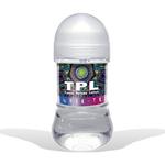 TPL トランスパフュームローション・ダウナートリップの香り     ONAN-014