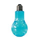 電球バブルバス ミント     PURG-024