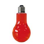 電球バブルバス ストロベリー     PURG-028