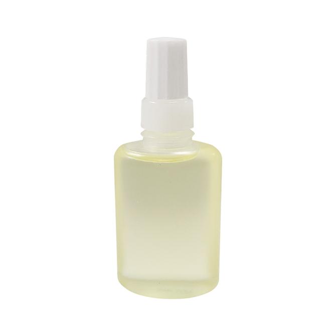 Ligre japan 聖の聖臭「おしっこの匂い」Ligre-0191 商品説明画像2