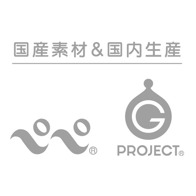 [G PROJECT x PEPEE ジェル]チツキュット     UGPR-203 商品説明画像3