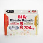 BIG Miracle Capsule 5
