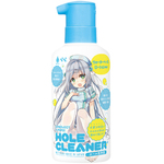 G PROJECT×PEPEE HOLE CLEANER[ホール洗浄液]  −ウォーターベースローション向け−     UGPR-213
