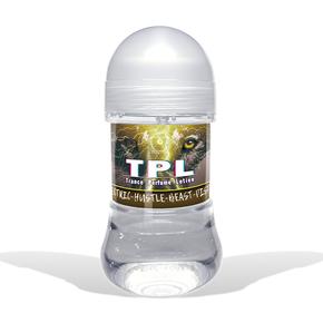 TPL トランスパフュームローション・ エレキハッスルビーストピストンの香り     ONAN-018