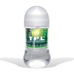 TPL トランスパフュームローション・ フュージョンダイブイリュージョンの香り     ONAN-020 ◇