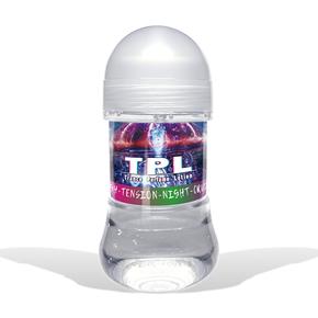 TPL トランスパフュームローション・ ハイテンションナイトクルーズの香り     ONAN-021