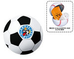 【販売終了・アダルトグッズ、大人のおもちゃアーカイブ】エキサイトアスリートボール(サッカー)