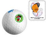 【販売終了・アダルトグッズ、大人のおもちゃアーカイブ】エキサイトアスリートボール(ゴルフ)