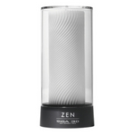 TENGA 3D ZEN TNH-003