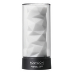 TENGA 3D POLYGON TNH-004