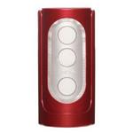 TENGA FLIP HOLE RED フリップホールレッド THF-004