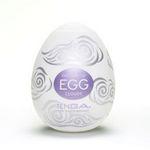 TENGA EGG CLOUDY[クラウディ] (限定100ポイント還元!) EGG-010