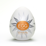 TENGA EGG SHINY [シャイニー] EGG-011