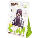 Chu![チュッ!]4