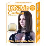 【在庫限定特価!】 DNAir Cushion ディーエヌエアー・クッション