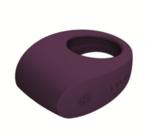 【在庫限定特価!】 LELO トーア 2 パープル TOR2 Purple 838