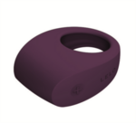 LELO トーア 2 パープル TOR2 Purple 838